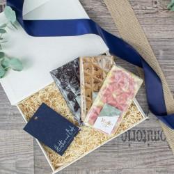 Studio 28 Chocolate Gift Box