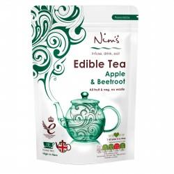 Apple & Beetroot Loose Tea