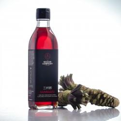 Sanbaizu Vinegar