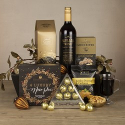 The Night Before Christmas Gift Hamper