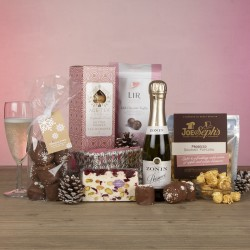 Ladies Indulgence Gift Hamper