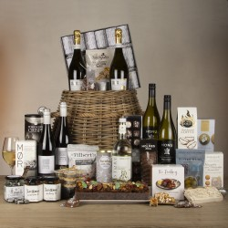 Pure Indulgence Christmas Hamper