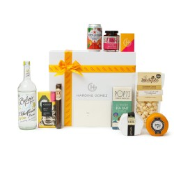'Driver' | Luxury No Alcohol Gift Box Hamper