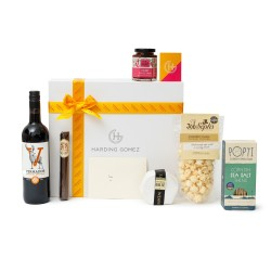 Daddy Cool Hamper | Gift For Dads