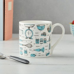 Baking Delight Mug