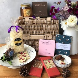 Customisable Artisan Gift Hamper