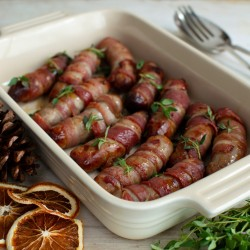 Pigs in Blankets Kit