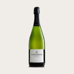 Luxury Culver Classic Cuvée NV Wine