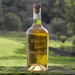Father's Gold (Demijohn 10 YO Islay Single Malt Scotch Whisky 58.1%
