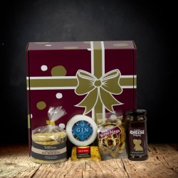 Customers' Choice Gift Hamper