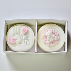 Baby Oreo Twin Gift