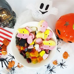 Vegan Gluten Free Halloween Pick'n'Mix 1kg
