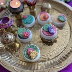Diwali Oreo Gift