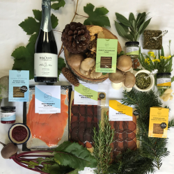 Sussex Countryside Hamper