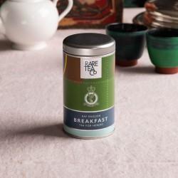 RAFA Tea for Heroes English Breakfast Black Tea
