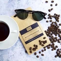 Decaffeinated - Peru El Cambio Coffee Beans