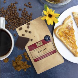 Revive Blend Speciality Coffee Beans