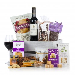 Gluten & Wheat Free Sensation Hamper