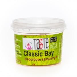 Classic Bay Seasoning (Mild)