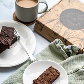Classic Brownie Baking Kit
