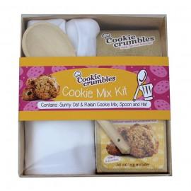 Cookie Mix Baking Kit