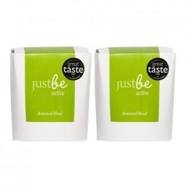 Active Botanical Blend Tea - 2 pack