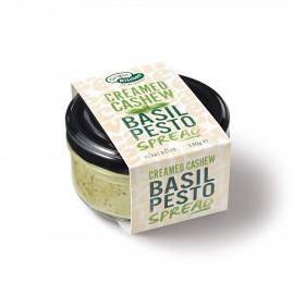 Pesto front