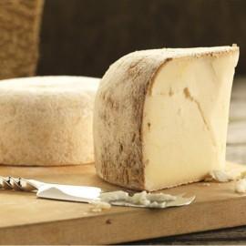 Brinkburn Cheese