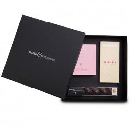 New Mothers' Chocolate Box