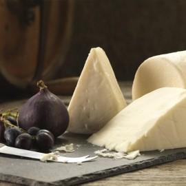 Elsdon Cheese