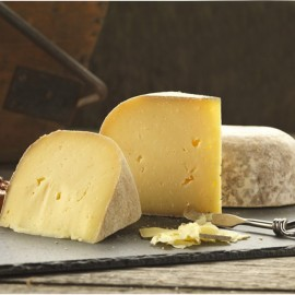 Reiver Cheese