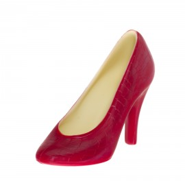 Dorothy Red Shoe