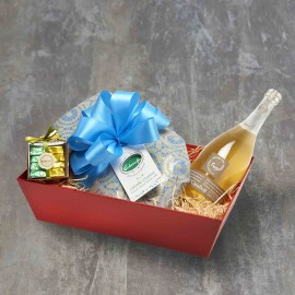 Easter Italian Treats Hamper