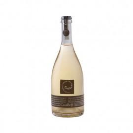 6 Bottles of Prosecco Col Fondo DOC