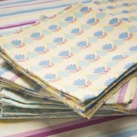 Florence napkin