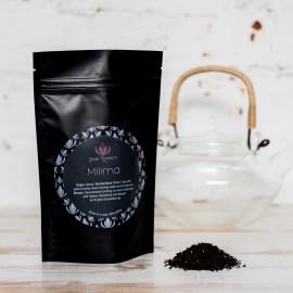 Milima Black Tea