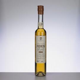 Moonshine 50cl bottle