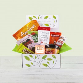 Chilli Chilli Bang Bang Hamper Gift Box