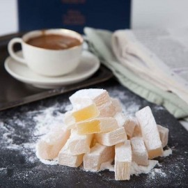 Ozerlat Mastika Turkish Delight