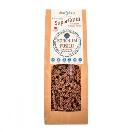 Gluten-free SuperGrain Sorghum Fusilli Multipack