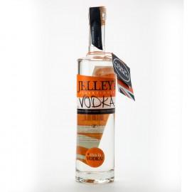Jelley's English Elderflower Vodka
