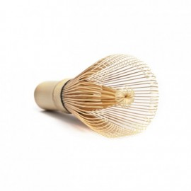 Handmade Chasen (Matcha Bamboo Whisk)
