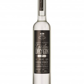 Sweet Potato London Dry Gin
