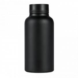 T2 Matcha Flask Black