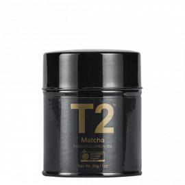 100% Organic Matcha - 30g