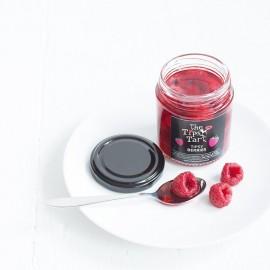 Tipsy Berries