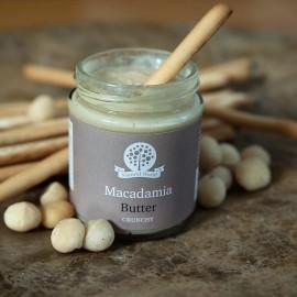 Nutural World Macadamia