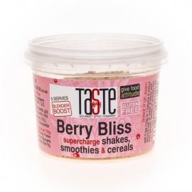 Berry Bliss Blender Booster