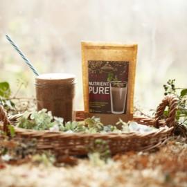 Nutrient Pure