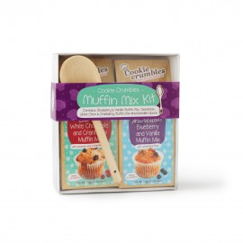 Muffin Mix Gift Set